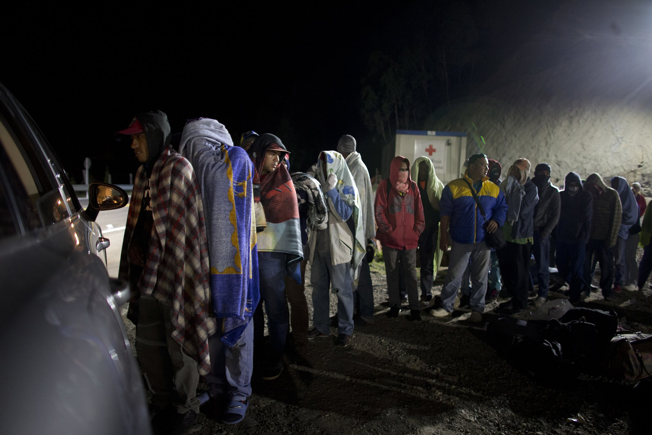 Venezuela-Political-Economic-Migrant-Crisis.jpg