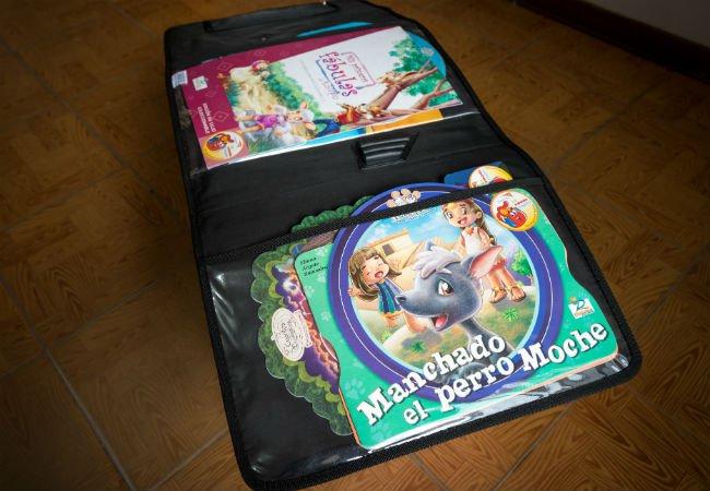 World Vision Peru Backpack 3.jpg