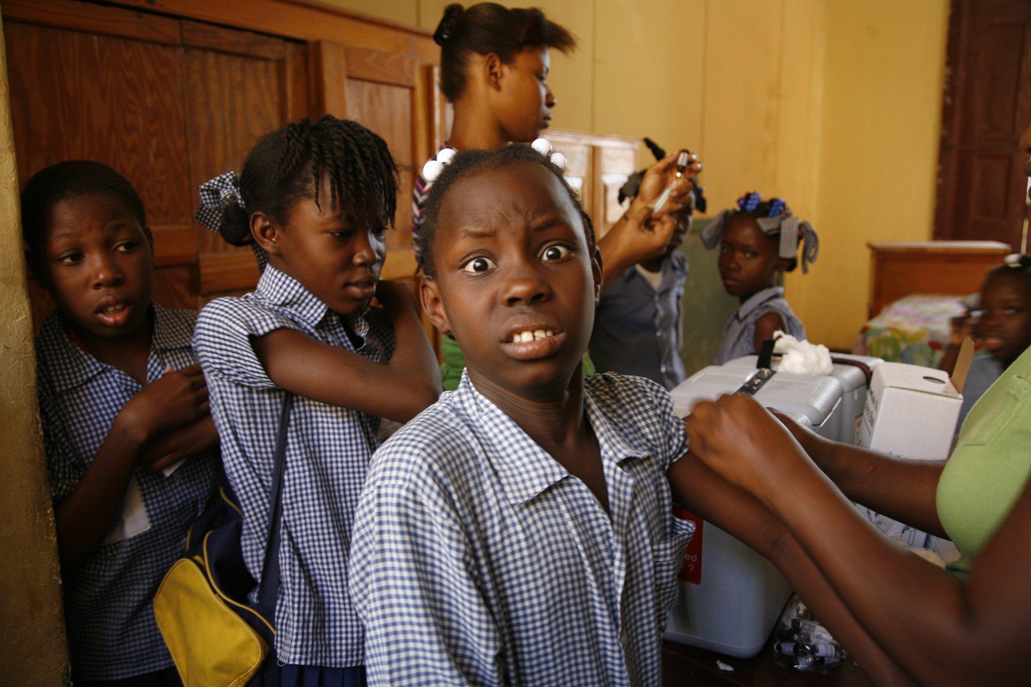 UNICEF_Vaccinations-Around-The-World_008.JPG