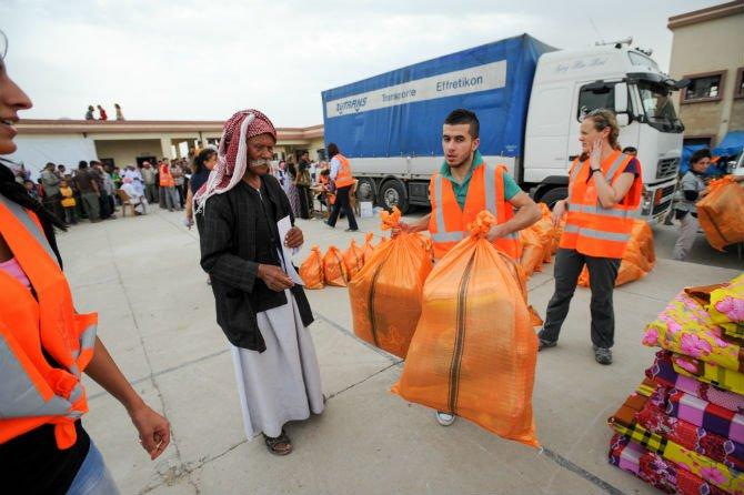 8 realities of being a humanitarian worker_7.jpg
