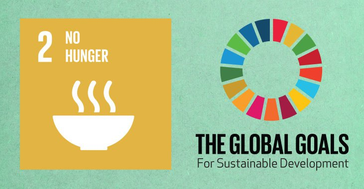 global-goals-2-no-hunger-b2.jpg