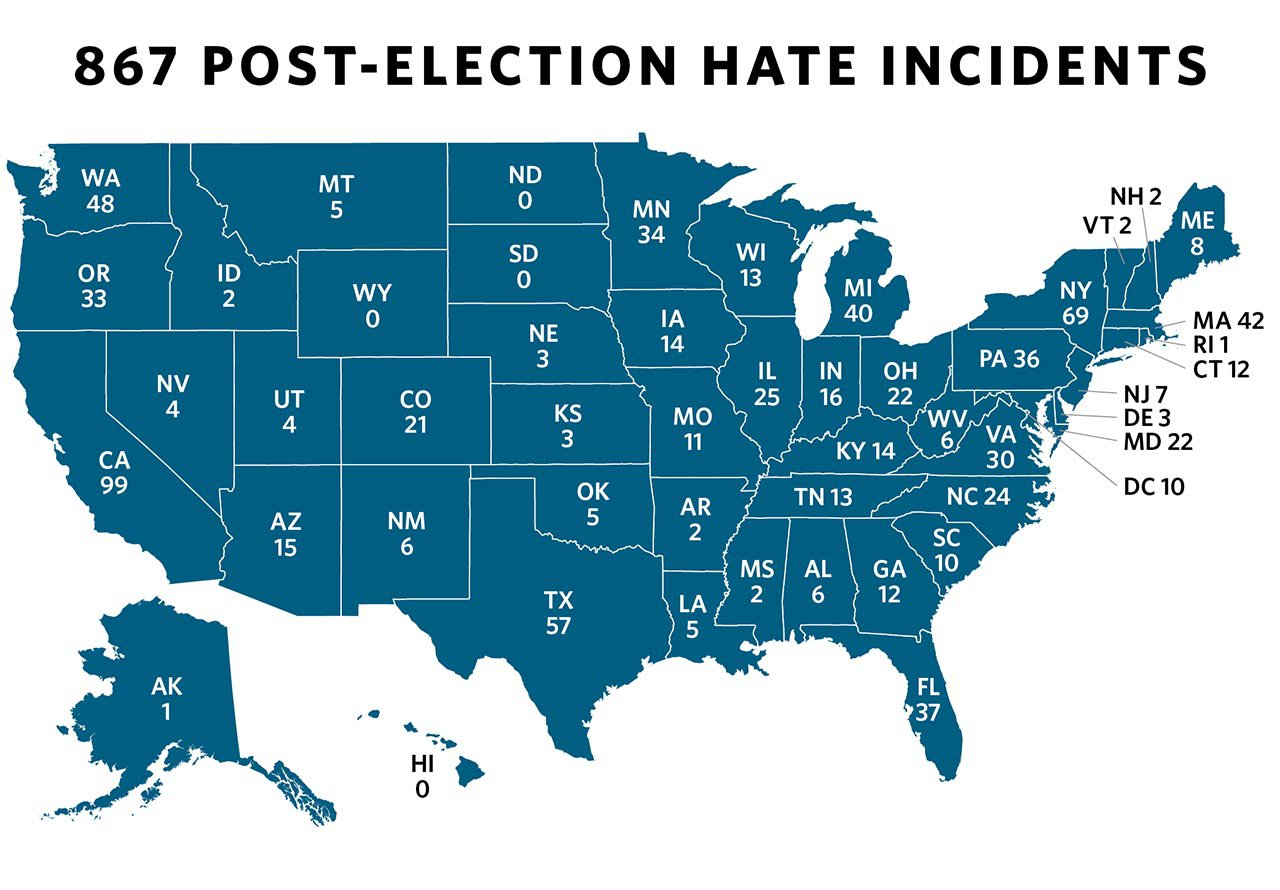 SPLC_hate-incidents-report_hate-count-map.jpg