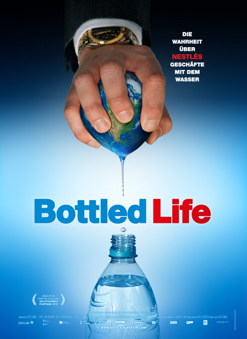 Bottled Life Movie.png