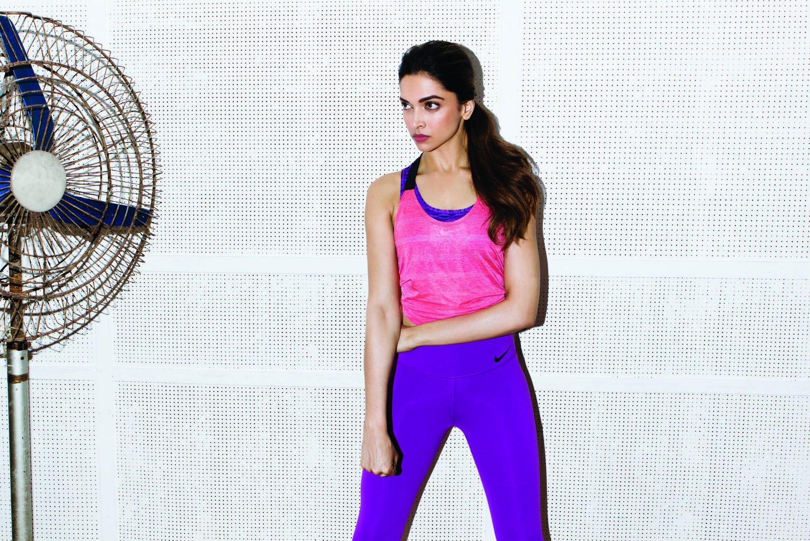India-female-athletes-Nike-video-BODY-Deepika.jpg