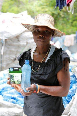 Haiti Cartridges_HP Image 4.jpg