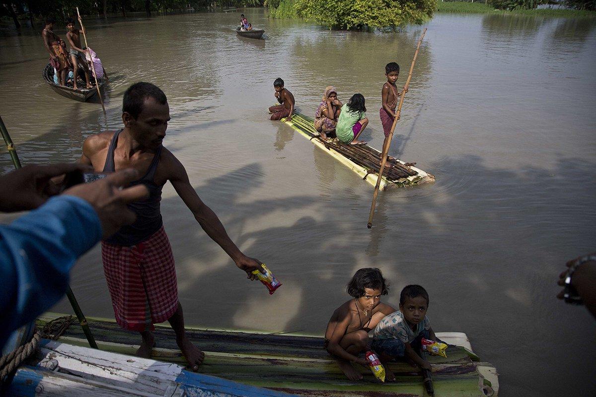 India-Flooding.jpg