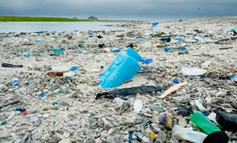 Article: Scientists Want You to Help Map Plastic Waste on Beaches — From the Comfort of Your Sofa