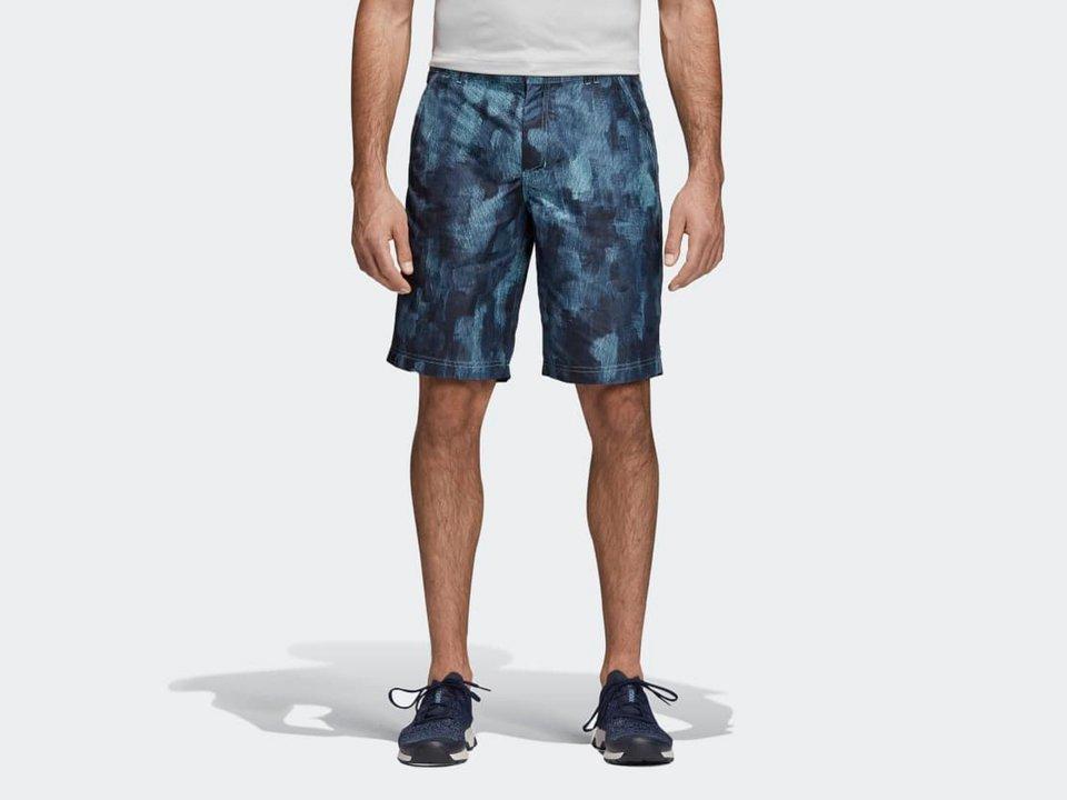 Adidas shorts.jpg