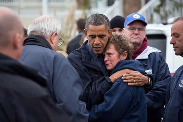 obama-44-photos-gc-comfort1.jpg