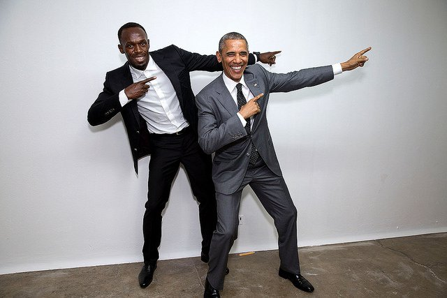 obama-44-photos-gc-dancing-bolt.jpg