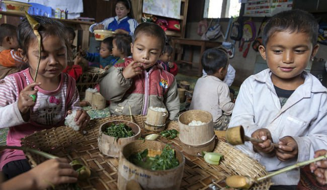 7-unusual-ways-schools-are-feeding-kids-b7.jpg