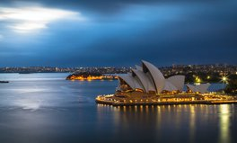 Article: 10 Wonderful Things That Happened in Australia Amid a Remarkably Hard 2020