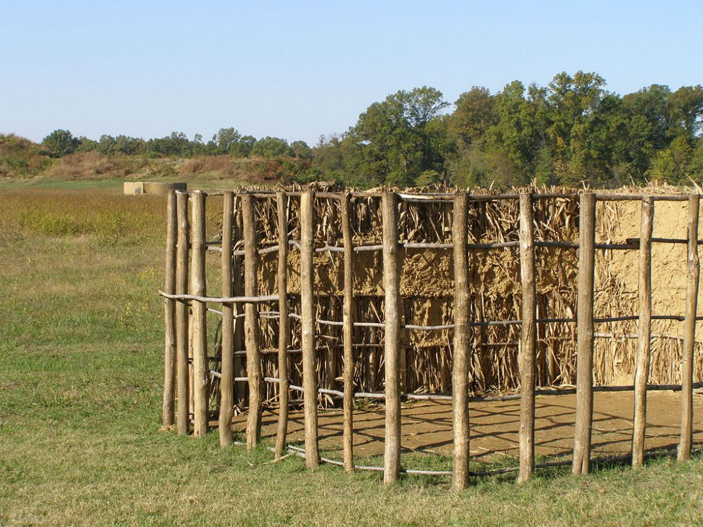 Wattle and Daub USA .jpg