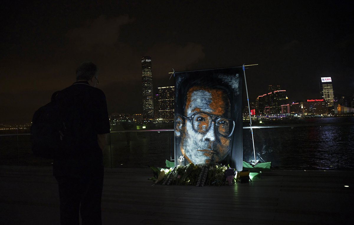 Memorial-China-Liu-Xiaobo.jpg