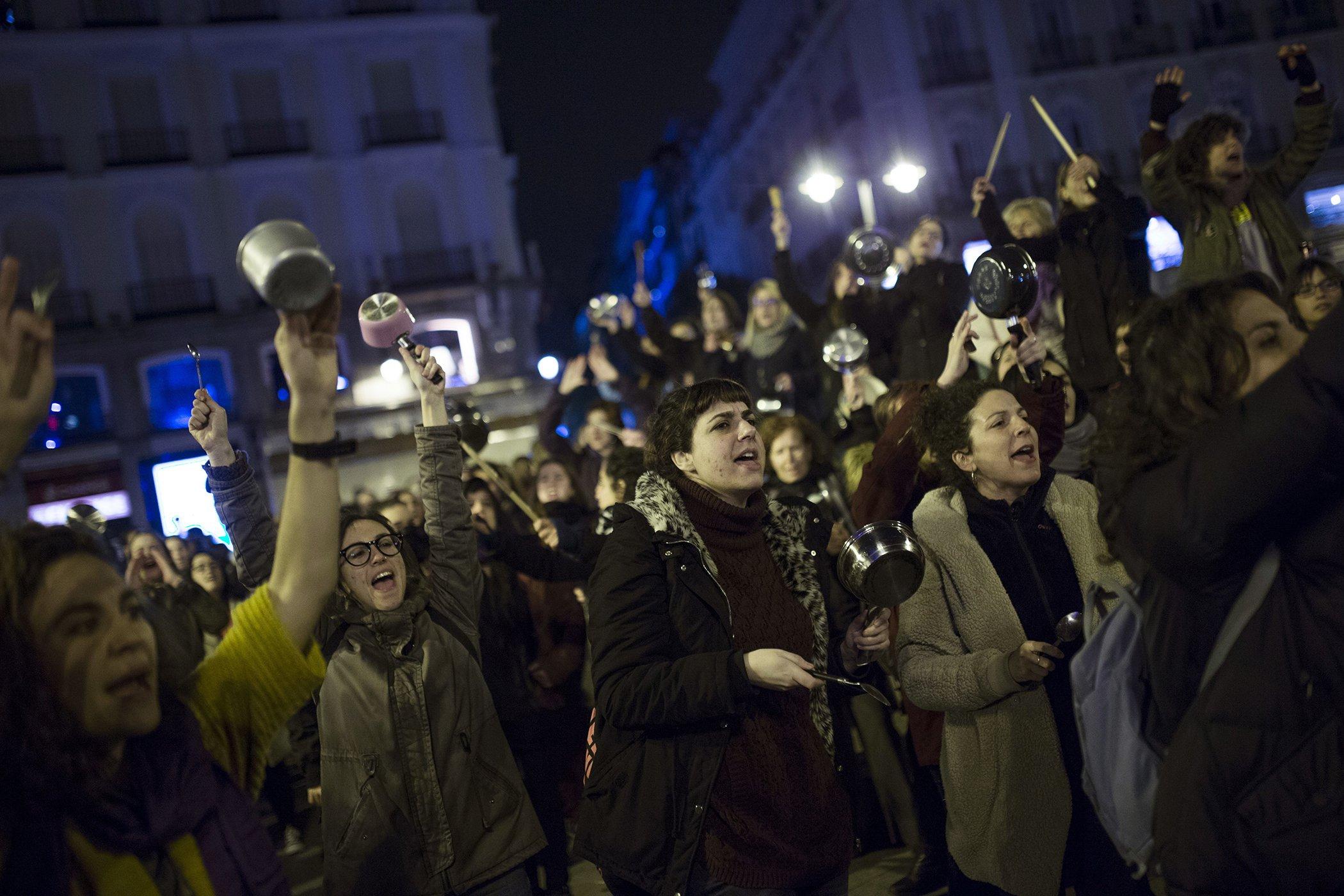 Spain-International-Womens-Day-Protest.jpg