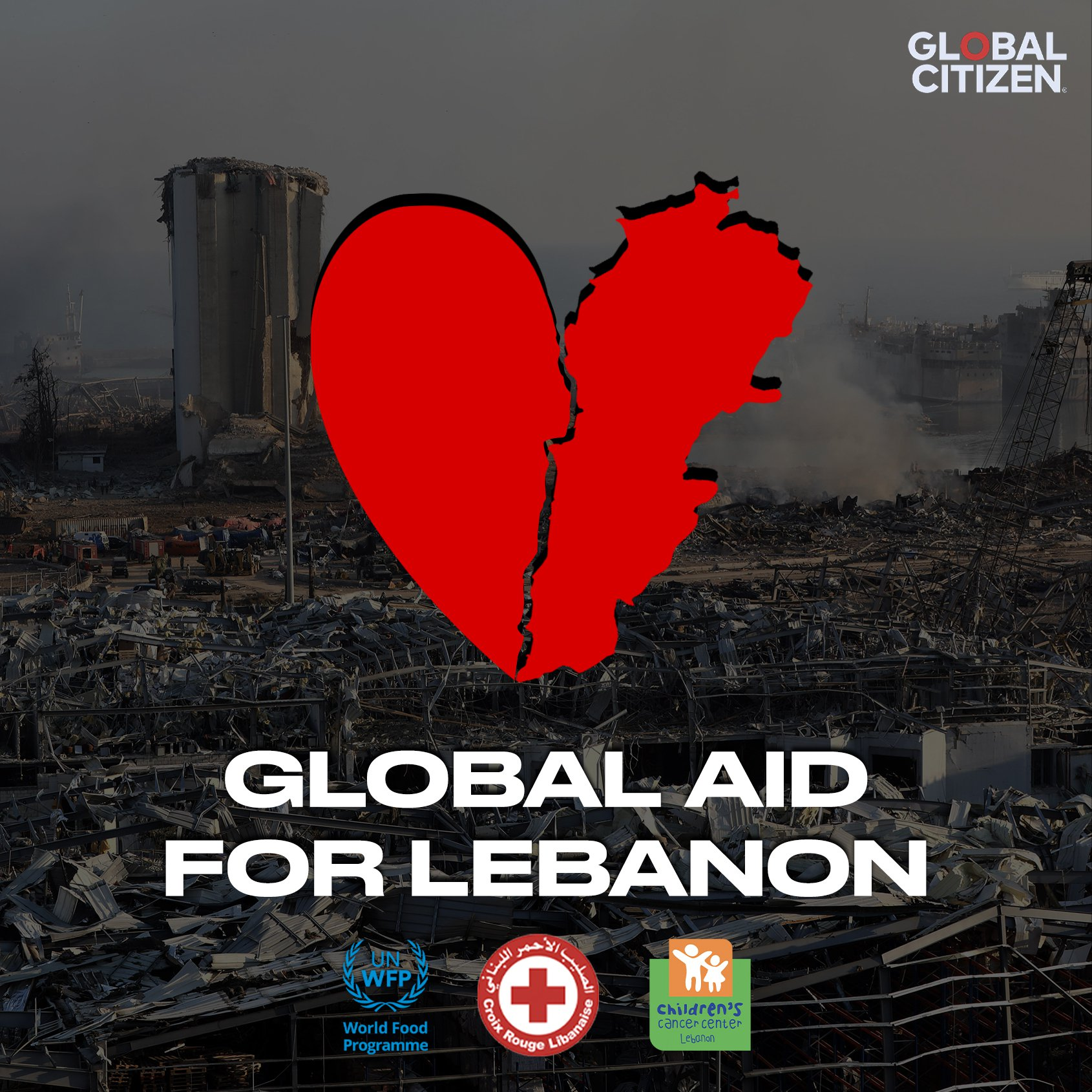 global_aid_for_lebanon.jpg