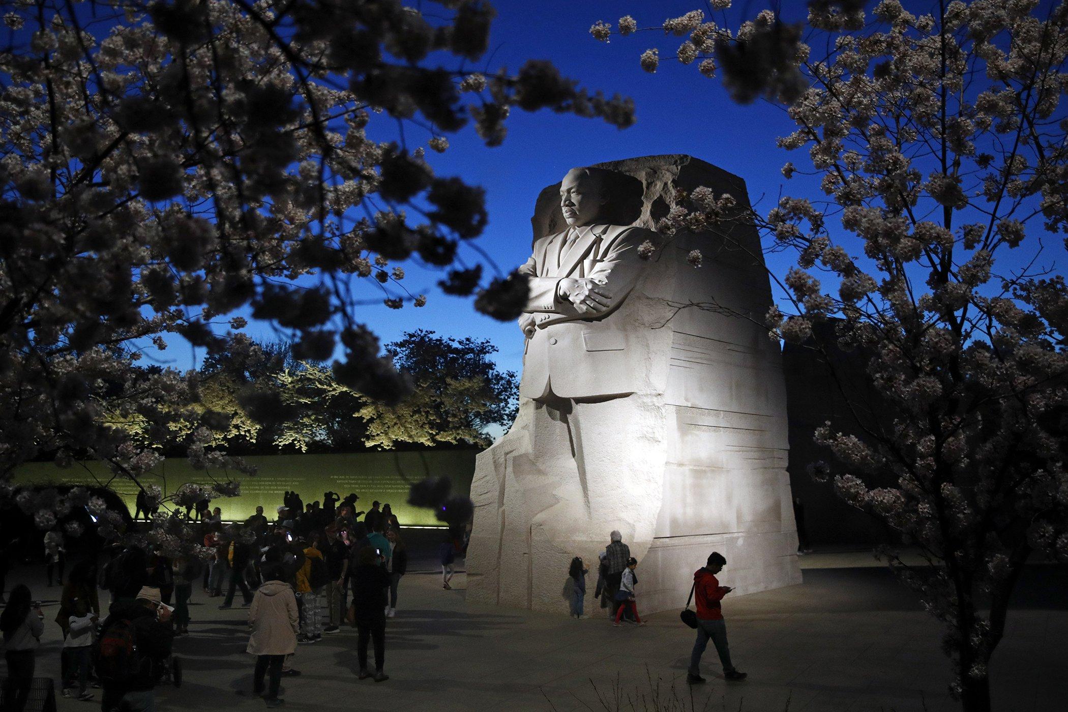 MLK-Washington-DC.jpg