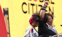 Article: Rest in Power: Beautiful Tributes Pour in Following the Death of Zindzi Mandela