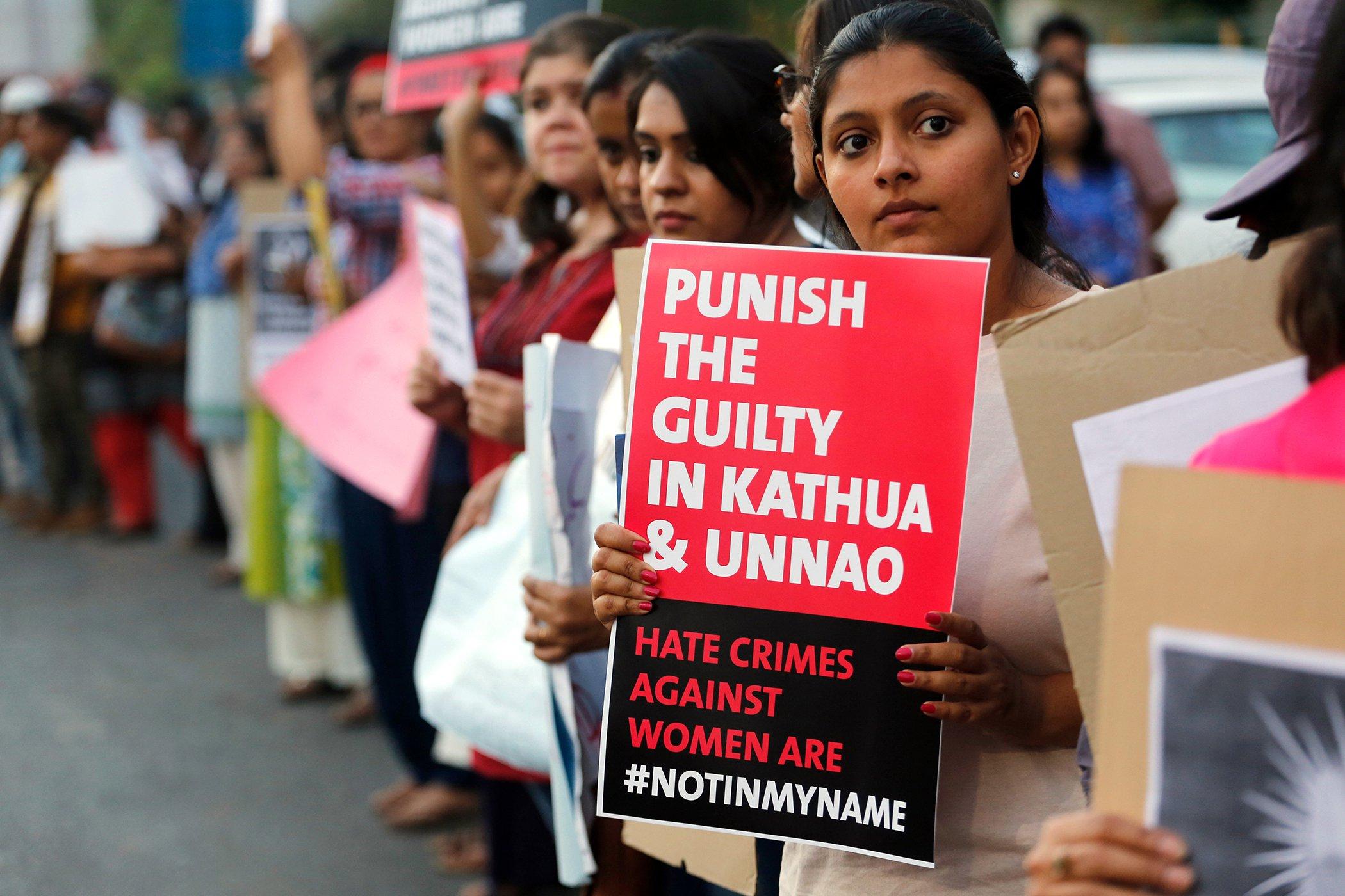 India-Rape-Protest-5.jpg