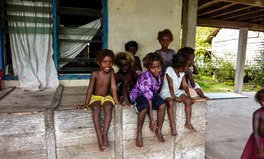 Article: The Solomon Islands Has Recorded Its First COVID-19 Case