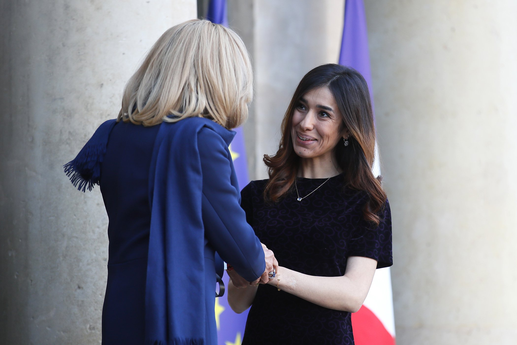 Nadia-Murad-France-Gender-Equality-G7.jpg