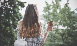 Artikel: nachhaltiger Kaffee trinken