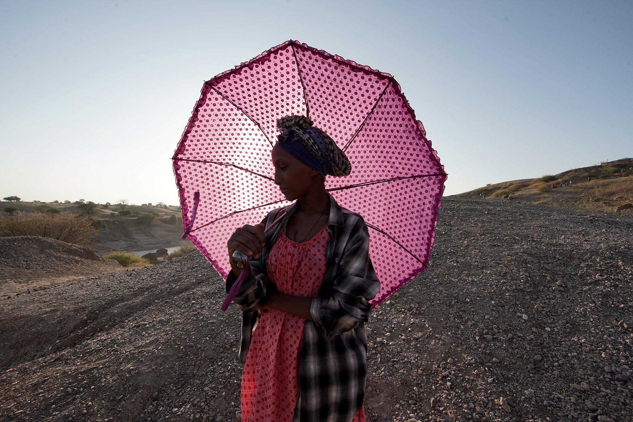 Ethiopia-Tigray-Refugees-Humanitarian-Crisis-UNHCR-002.jpg