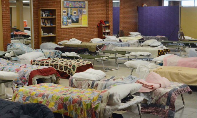 Homeless shelter before storm.jpg