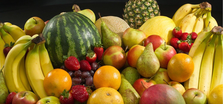 fruitbann.jpg