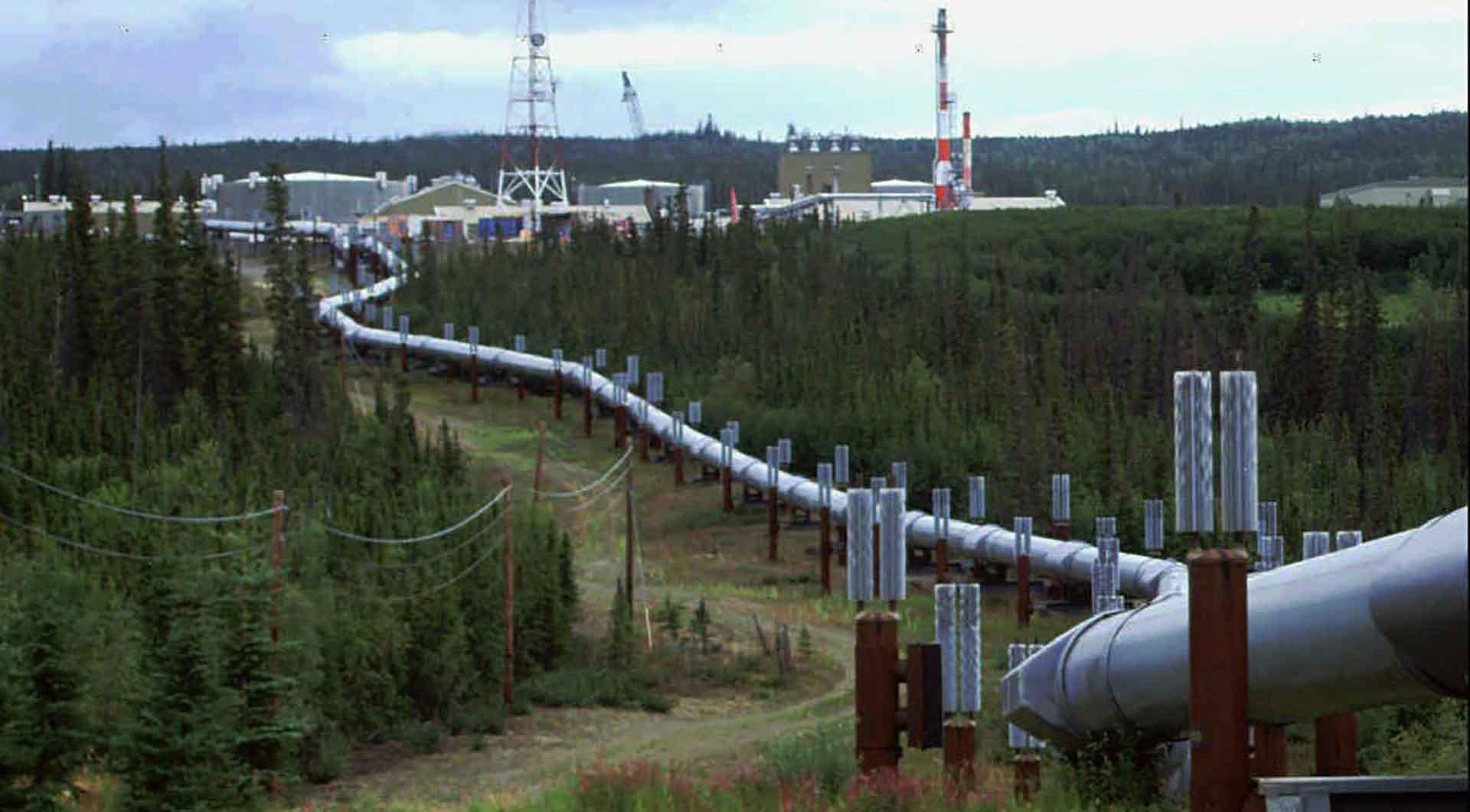Trans-Alaska pipeline.jpg