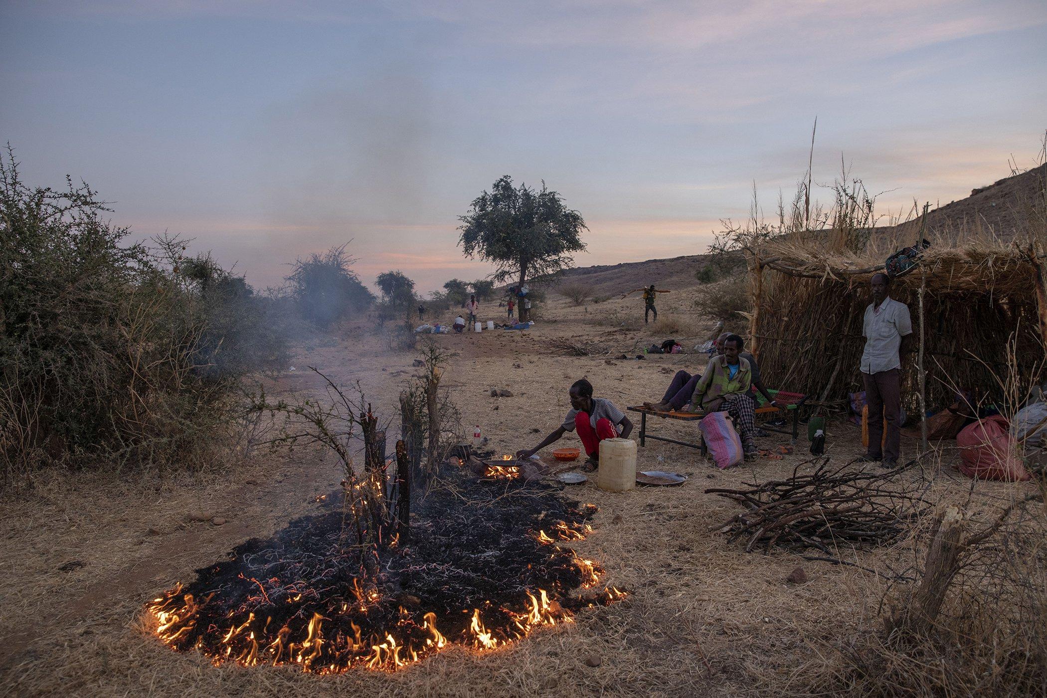 Tigray-Region-Ethiopia-Sudan-Conflict-Hunger-Crisis-FF.jpg