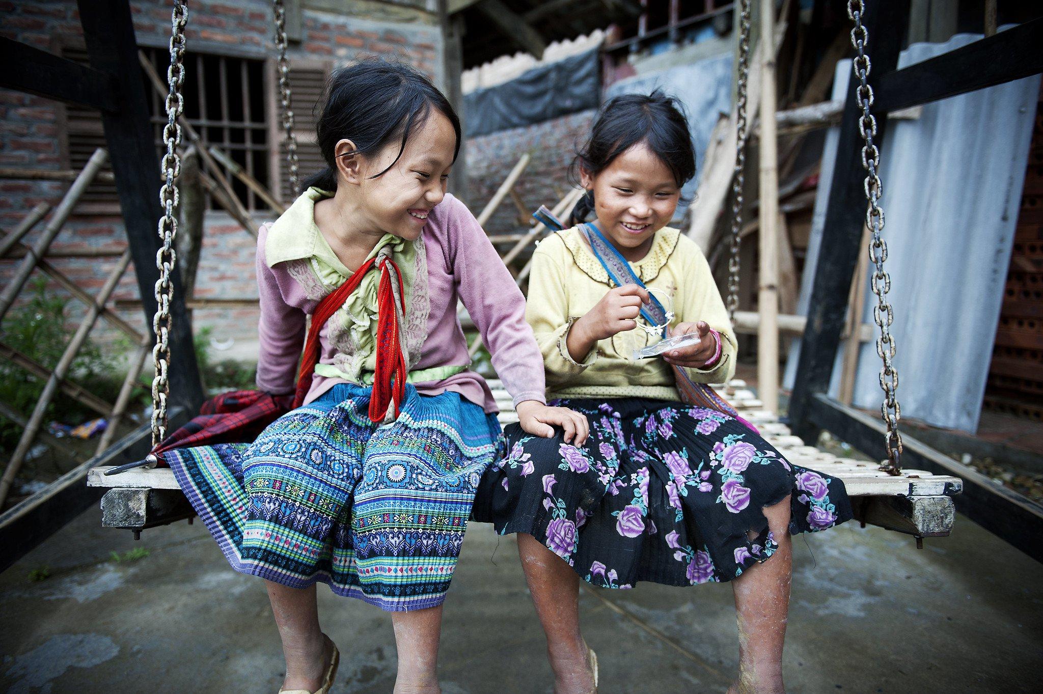 girls education- embed.jpg