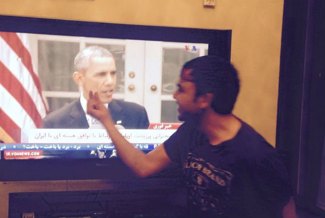 Iran selfie with Obama.jpg