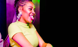 Article: How Sho Madjozi Is Embracing Her Culture to Help End Marginalisation in Africa