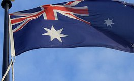 Artikel: Australian Local Council Votes to #ChangetheDate of Australia Day