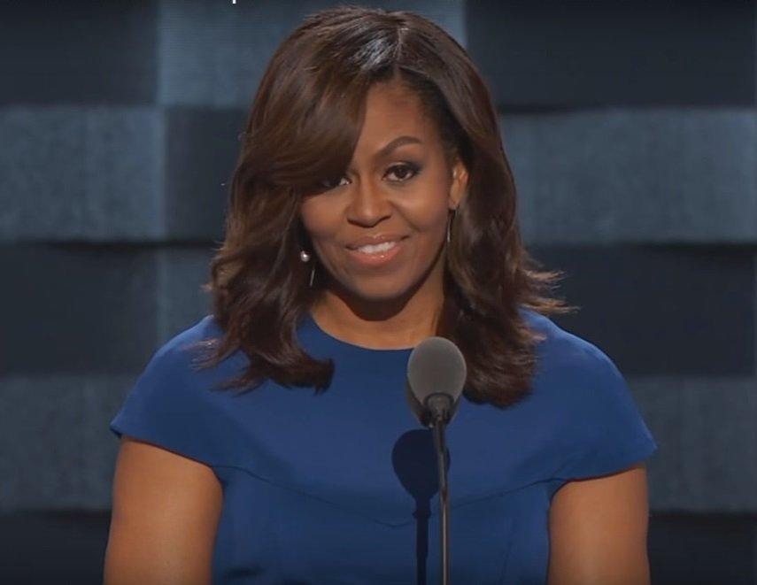 Michelle Obama DNC.jpg