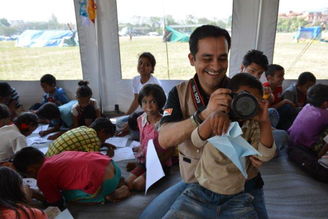 8 realities of being a humanitarian worker_11.jpg