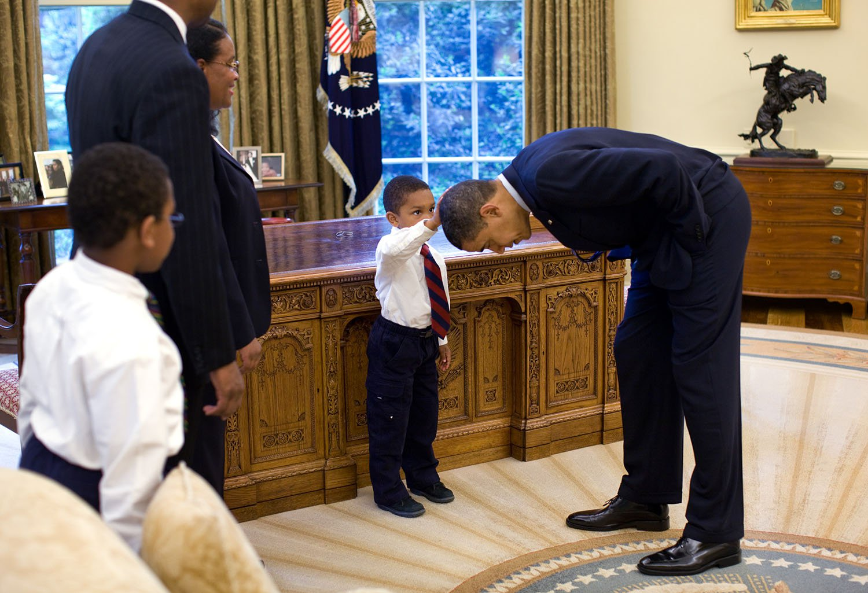 Barack_Obama_Birthday_FINALS_004.jpg