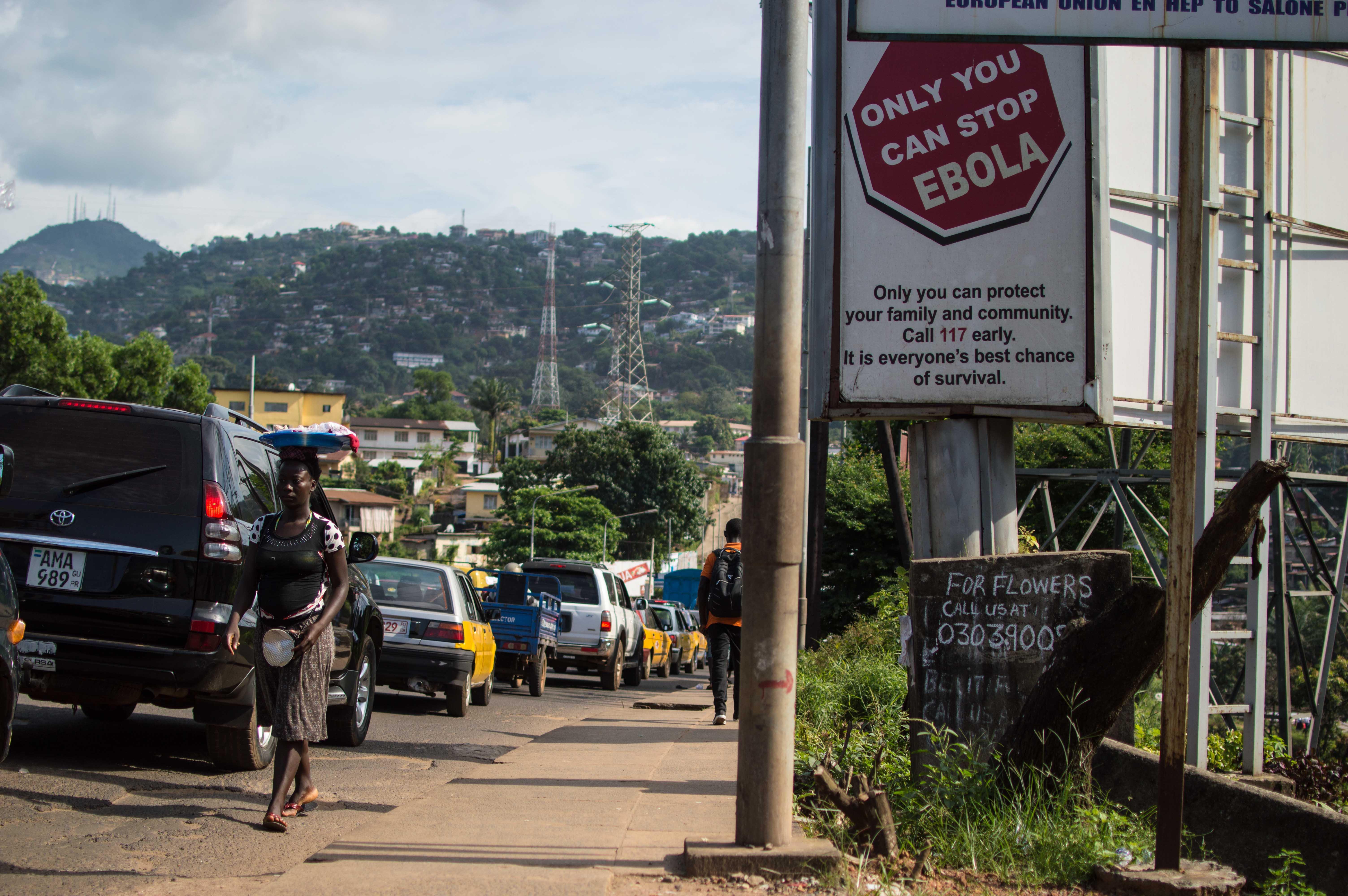 Ebola sign 2.jpg