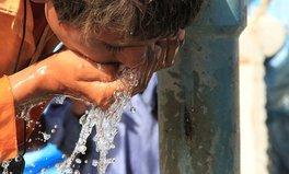 Artikel: Slowenien Trinkwasser Grundrecht
