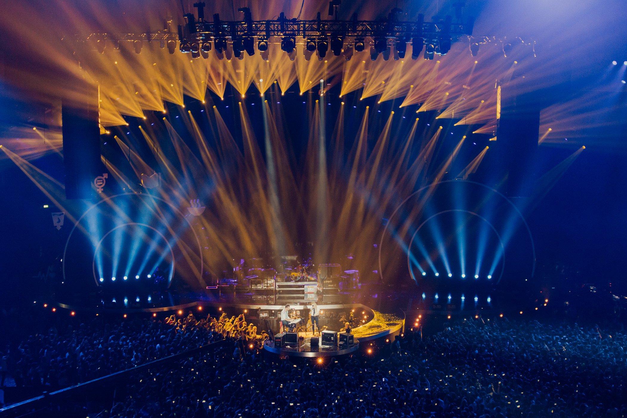 Hamburg_Coldplay_Shakira_RamonHaindlForGlobalCitizen_3.jpg