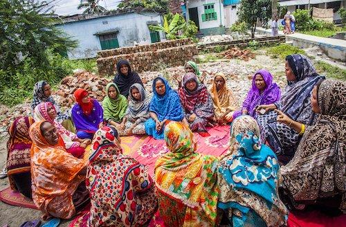 Fahad Kaizer_UND_Bangladesh_communitymeeting.JPG