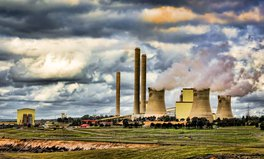 Article: Australia Refuses to Shift Away From Coal Despite Recent Dire Climate Warning