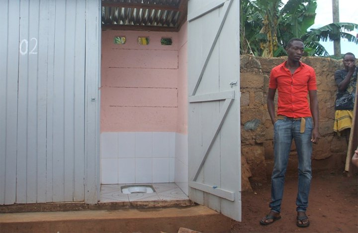 uganda-fam720.jpg