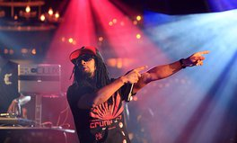 Article: Lil Jon Is Opening Two Schools in Ghana — And Bringing Education to Hundreds of Students