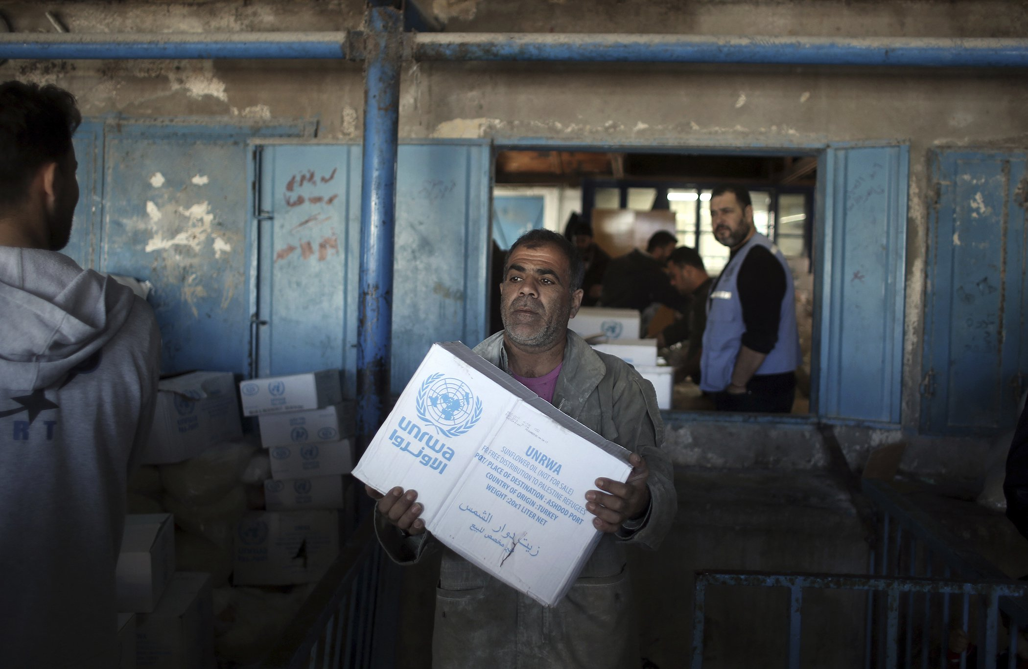 Gaza-US-Aid-Trump.jpg