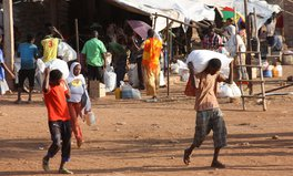 Artikel: Ethiopia Allows Nearly 1 Million Refugees to Leave Camps and Work