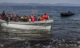 Article: 5 things European governments can do right now to end the refugee crisis