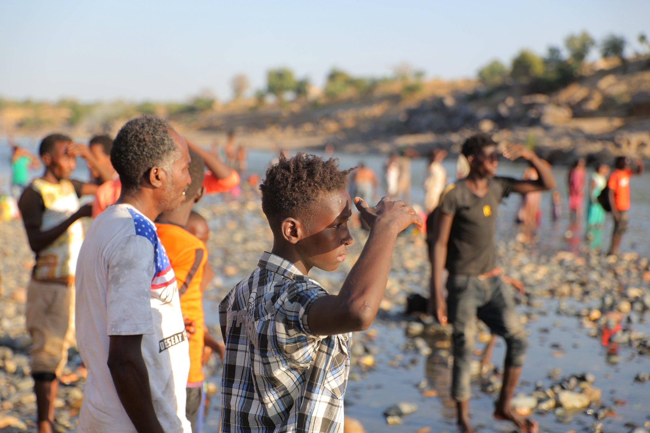 Ethiopia-Tigray-Refugees-Humanitarian-Crisis-UNHCR-001.jpg