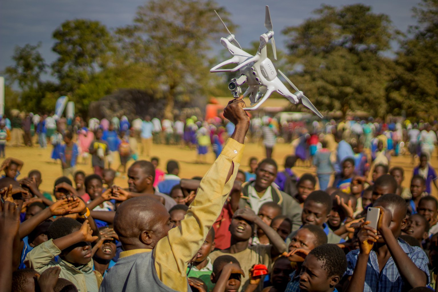Drones-Malawi-Health-Care-2.jpg